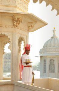 viaje a india y nepal jaipur