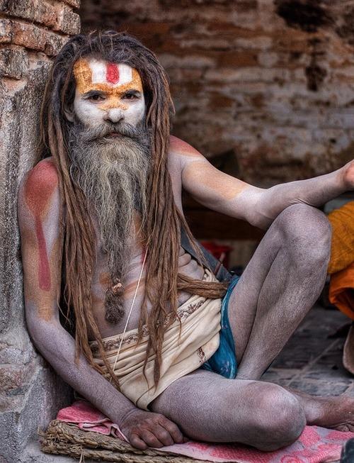 Viajes India