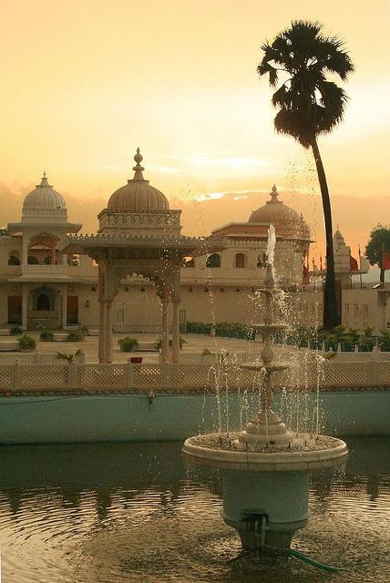 monumentos-udaipur