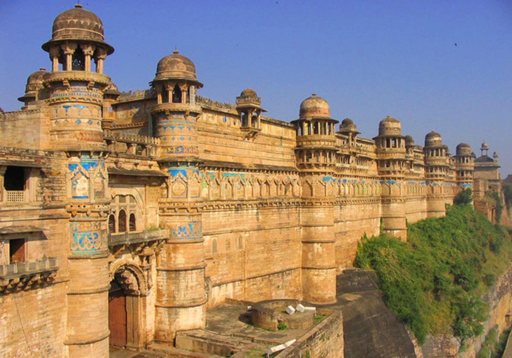 Viaje a la india Precios