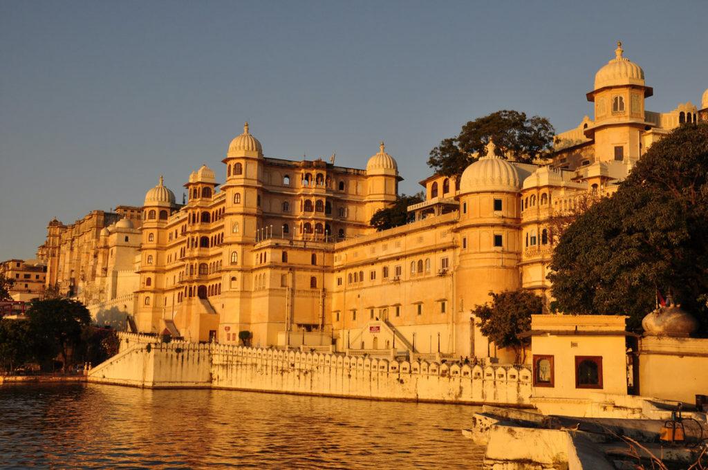 Oferta de Viajes Baratos India