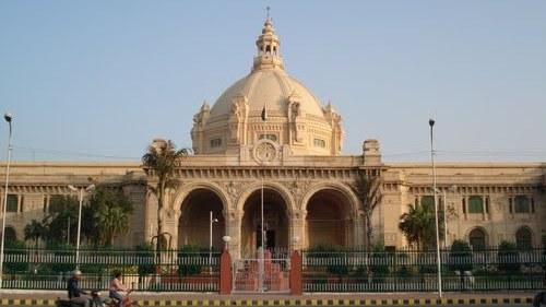 Viaje-a-Lucknow 1