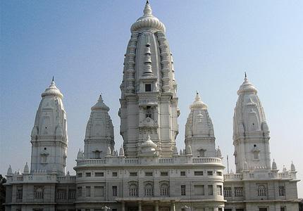Viajea Kanpur