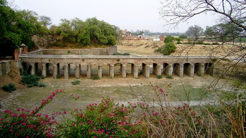 Viajes Aligarh