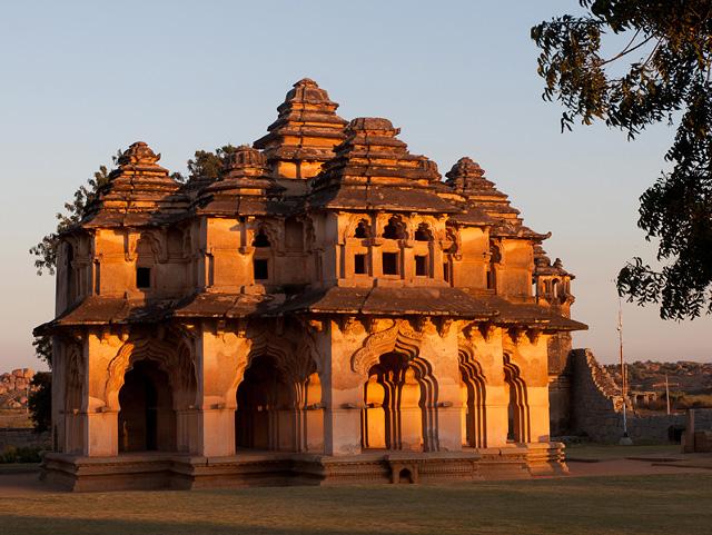 Viaje a India barato