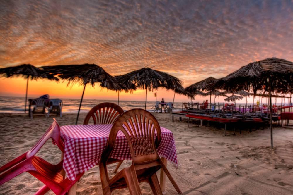 10 Consejos Para tu Primer Viaje a la India