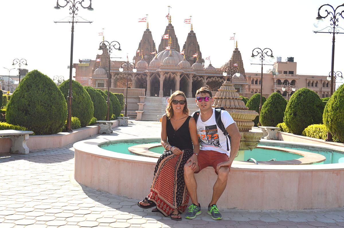 Mejores Agentes de Viajes de la India