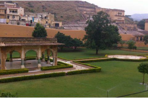 Viaje a la India 3 Semanas