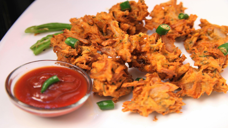 Viajar india sin gluten