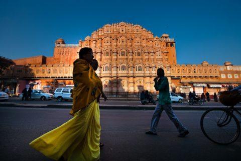 Viaje a India Recomendaciones y Consejos para viajar a la India