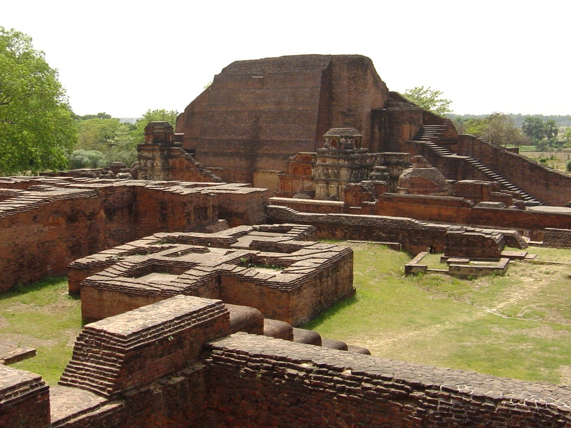 Viajes India Exótica