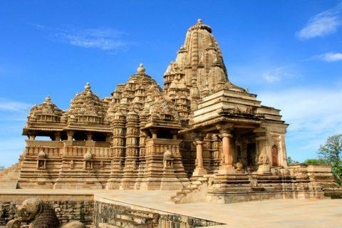 Viajar a india sin saber inglés