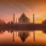 10 consejos para viajar a india