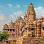 ¿Por qué viajar a la India?