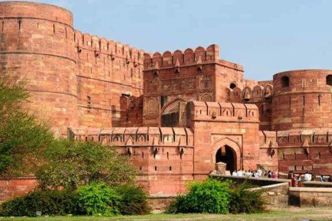 Viajes a Rajasthan