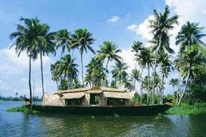 Viaje India Y Maldivas