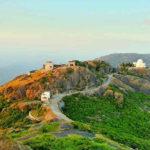Lugares Turístico En India