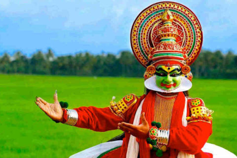 Las mejores cosas que hacer en Kerala