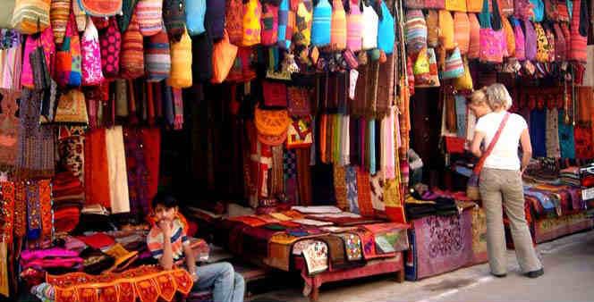 Mejores cosas que hacer en Bikaner