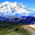 Los mejores lugares para visitar en Himachal Pradesh