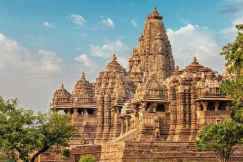 Lugares poco convencionales para visitar en India