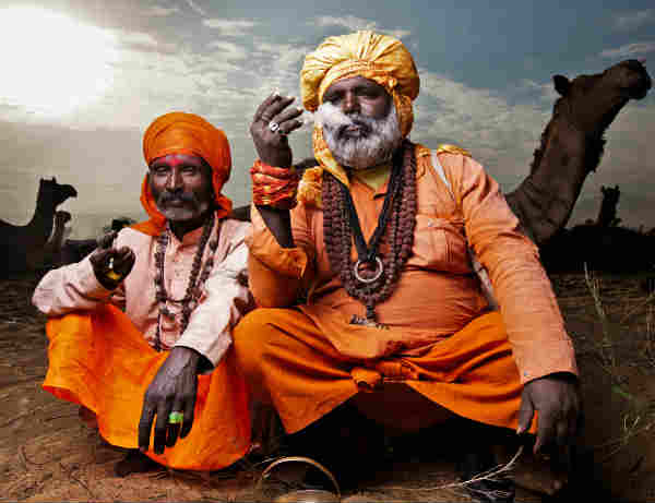 Mejores cosas que hacer en Uttarakhand