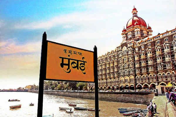 5 Ciudades de India, las más bonitas del país