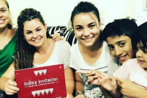 Vonsejos de Viaje para Nepal