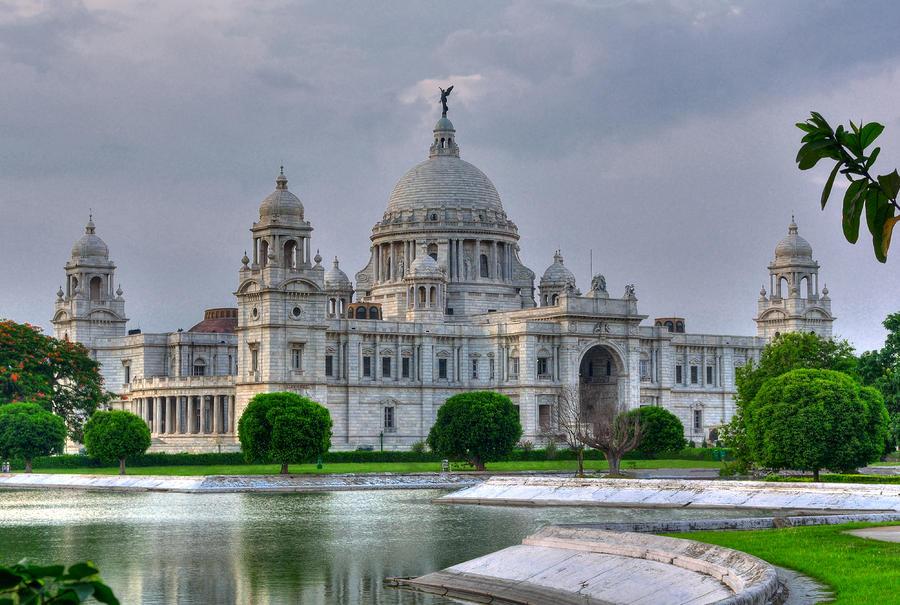 Consejos de viaje para su primer viaje a la India!