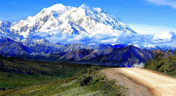 Viajes Himachal Pradesh