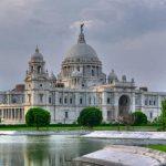 Lugares hermosos en India