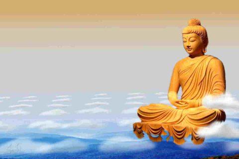 Los templos budistas más famosos de la India