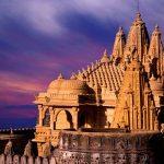 Las mejores razones para visitar India