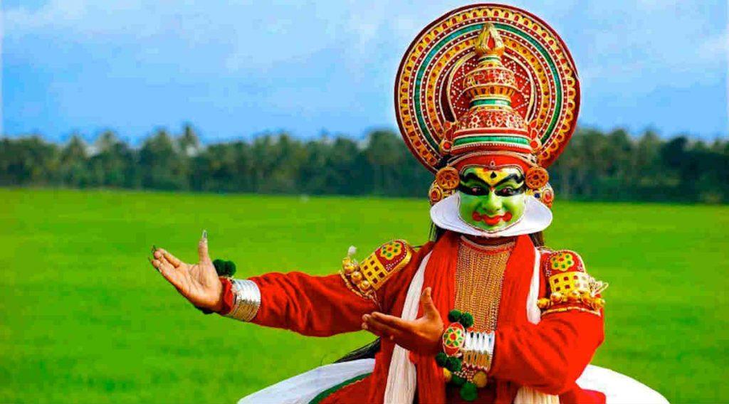 Los mejores sitios en Sur de la India