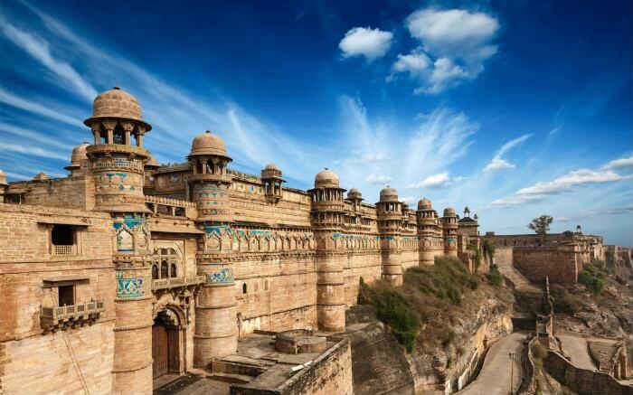 Los mejores Lugares Turisticos de la India