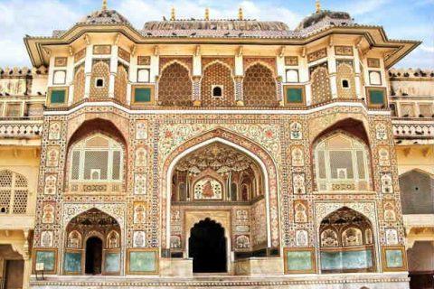 Tour de Rajasthan