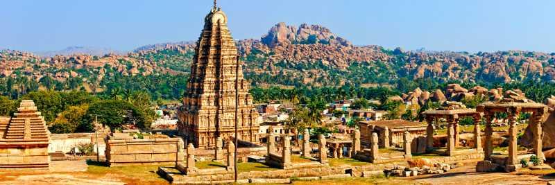 Forts and Palacios en Madhya Pradesh