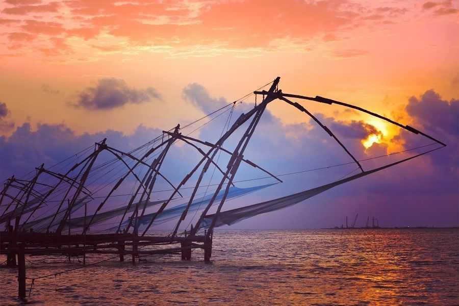 Razones para visitar Goa en diciembre