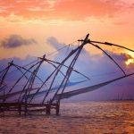 Cosas bonitas para hacer en Kerala