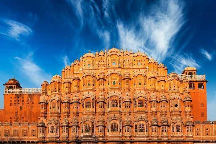 Festivales famosos de Rajasthan