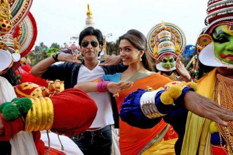 Cultura de Rajasthan