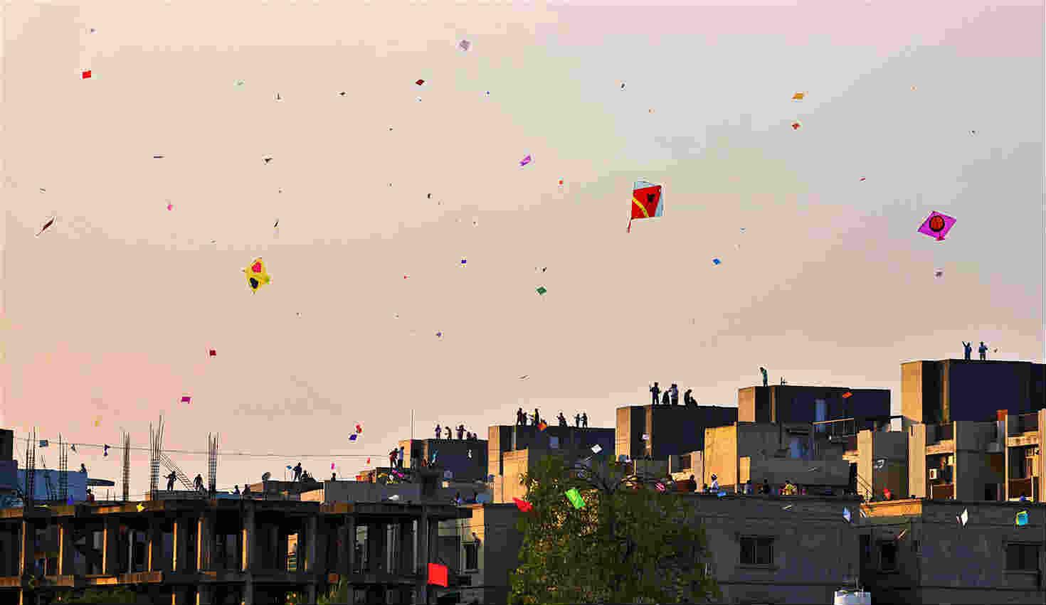 Mejor festivales famosos de Rajasthan