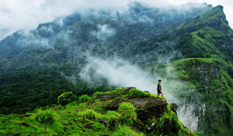 Viajar a la India en inviernos