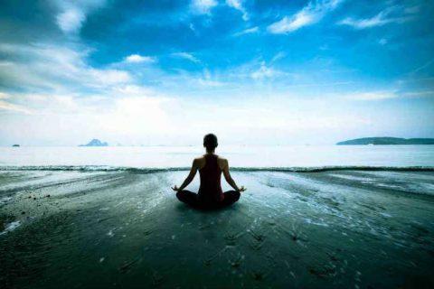 Yoga y Meditacion Tour a la India