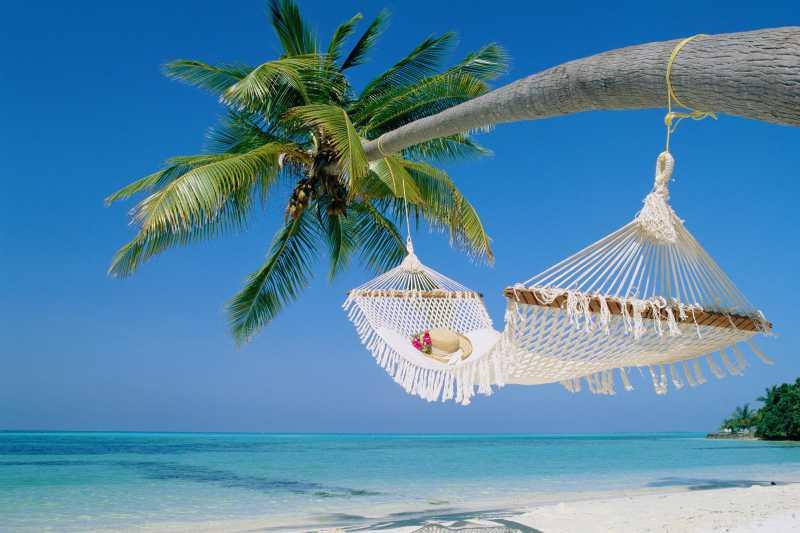 Vacaciones en mochila en Asia