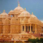 Datos para conocer más de la India