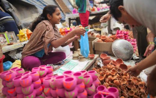 Viajar a India Una Aventura 4